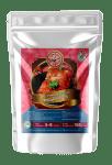http://www.tumisanbonda.com/products/pes-masak-ros-tumisan-bonda/
